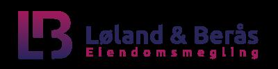 Løland og Berås eiendomsmegling